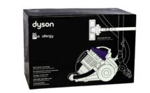 Dyson ouvre sa première boutique physique au Japon