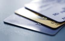 Le porte-monnaie électronique Moneo va fermer
