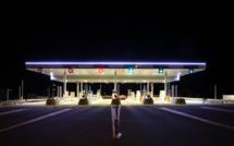 Transports : le paiement sans contact arrive sur les autoroutes