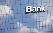 Des plaintes de plus en plus nombreuses contre les banques