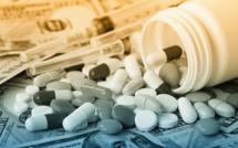 Laboratoires pharmaceutiques : Teva offre 40 milliards pour Mylan