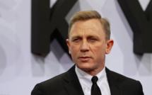 """Sony ne fait pas les """"meilleurs smartphones"""" selon James Bond"""