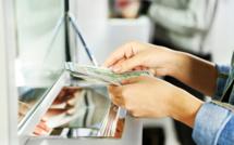 Financement des PME : les banques trop frileuses
