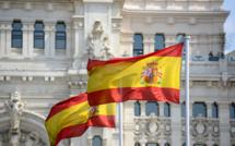 Espagne : 2,9% de croissance en 2015 et 2016 ?