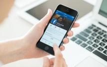 Facebook : la vidéo-conférence dans Messenger