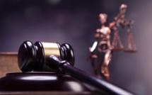 Le Droit : une industrie qui pèse lourd en France