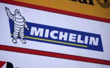 François Michelin s'éteint à 88 ans