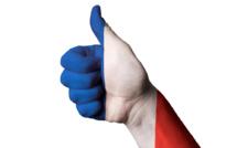 Croissance : la Commission Européenne optimiste pour la France
