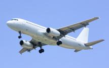 Grosse commande pour Airbus en Amérique latine