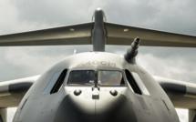 L'A400M s'est-il définitivement crashé ?