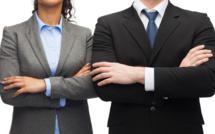 Menaces sur l'égalité homme-femme en entreprises