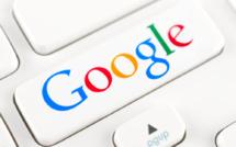 Google veut devenir livreur de Pizza