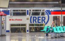 Fraude dans les transports : Valérie Pécresse propose la carte d'identité obligatoire