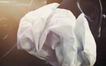 Airbags Défectueux : Rappel massif de véhicules chez Nissan et Toyota