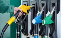 Pétrole : la guerre des prix va s'amplifier