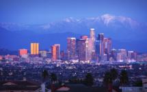 Los Angeles opte pour le salaire minimum à 15 dollars