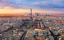 Paris : les meublés touristiques dans le collimateur de la Mairie