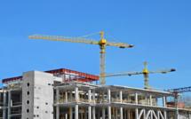Immobilier : les ventes du neuf en forte croissance