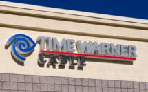 John Malone rachète Time Warner Cable à la barbe de Patrick Drahi