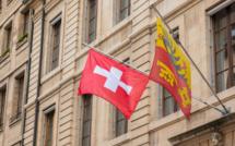 Le secret bancaire suisse vit ses derniers moments