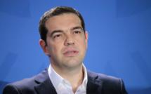 La Grèce rembourse le FMI en puisant dans la caisse des maisons de retraite