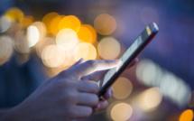 Téléphonie : des prix en baisse… jusqu'à quand ?