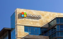 Windows 10 : la mise à jour disponible au cœur de l'été