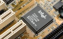 Intel achète Altera pour plus de 16 milliards de dollars
