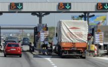 L'État n'indemnisera pas les sociétés chargées de la logistique de l'écotaxe