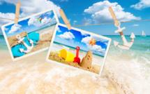 Les vacances d'été encore plus populaires en France
