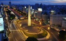 L'Argentine sommée de rembourser des créanciers vautours