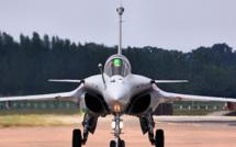 Salon du Bourget J-5 : l'aéronautique français en pleine santé