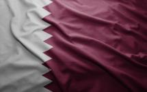 Le Qatar va être en déficit budgétaire en 2016