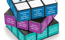 ATOS renforce son portefeuille grâce à l'acquisition des logiciels de Blue Elephant Systems