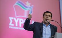 Grèce : le défaut de paiement se rapproche inexorablement