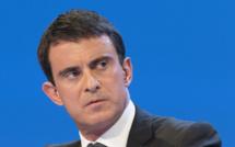 Le 49-3 une nouvelle fois pour faire passer la loi Macron