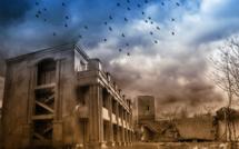 Le système alimentaire mondial vulnérable aux catastrophes climatiques