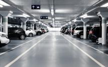 Costationnement : le parking participatif est né
