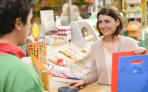 Le commerce de détail profite du regain de pouvoir d'achat