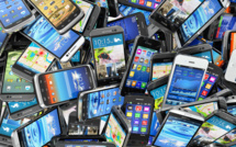 Numericable-SFR et Bouygues Telecom : le gouvernement en première ligne