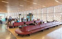 Disparition inquiétante de l'actionnaire principal de l'aéroport de Toulouse-Blagnac