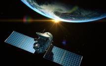 Arianespace va lancer la flotte de satellites OneWeb