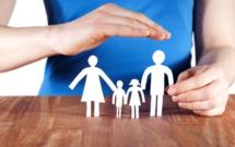 La confiance des ménages reste à son niveau le plus haut en cinq ans