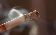 Les fumeurs « sains » n'existent pas