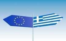 Grèce, le défaut de paiement : et maintenant ?