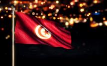 Tunisie : les attentats frappent le tourisme