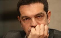 La Grèce demande une fois de plus l'aide de ses partenaires