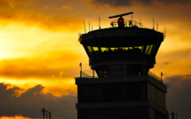 Contrôleurs aériens : pas de grève cette fin de semaine