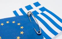 Le sort de la Grèce pourrait se décider ce mardi
