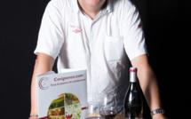 Covigneron.com : la soif du terroir